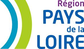Logo Région des Pays de la Loire