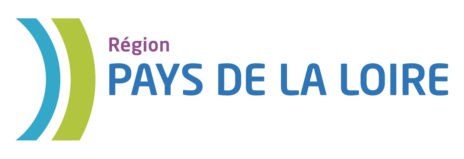 Logo Solution Partage PdL